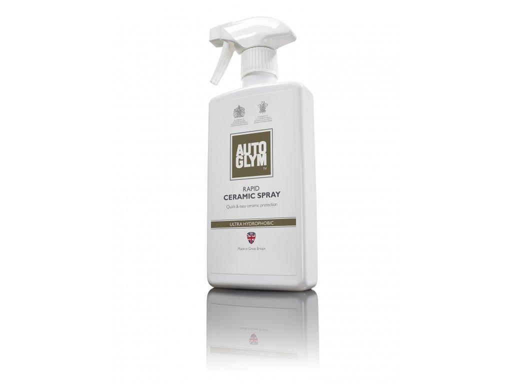 LS Rapid Ceramic Spray 300dpi resized