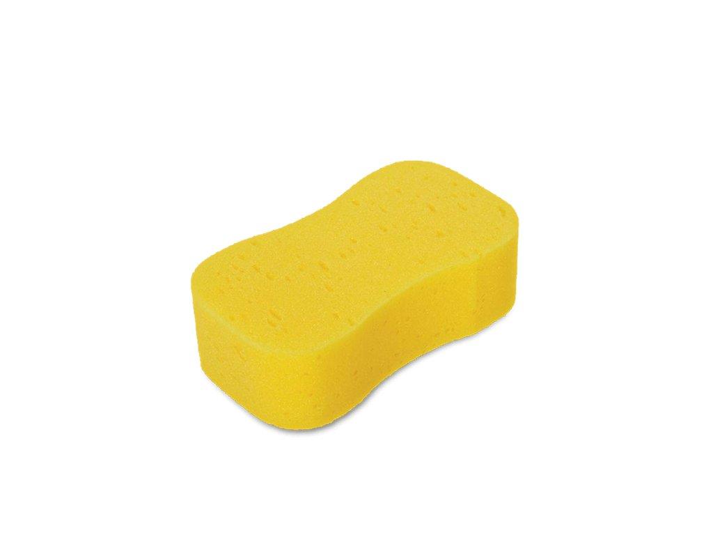 0000692 jumbo sponges 550