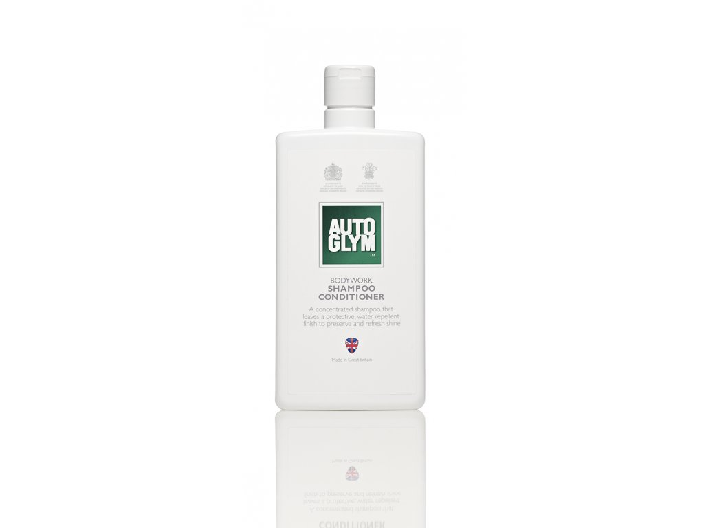 Bodywork Shampoo Conditioner 500ml 300dpi JPG
