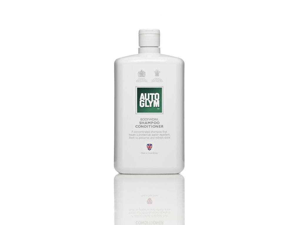 Bodywork Shampoo Conditioner 1L 300dpi JPG