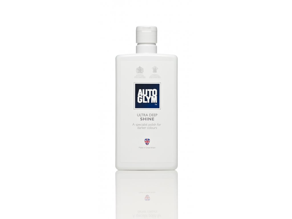 Ultra Deep Shine 500ml 300dpi JPG
