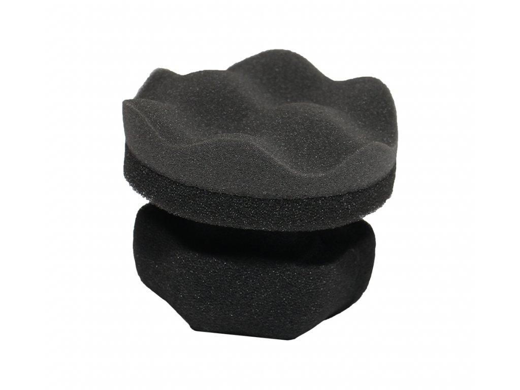 Aplikator na pneumatiky - L 7,5cm