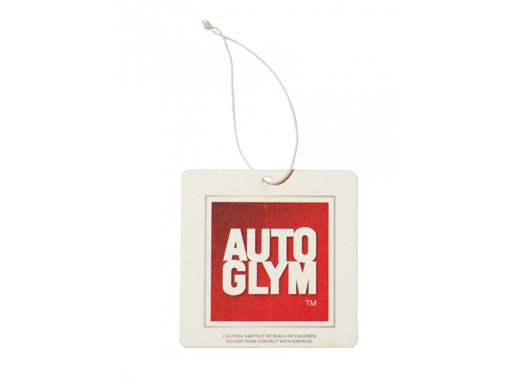 Osviežovač vzduchu / vonka / stromček - Autoglym