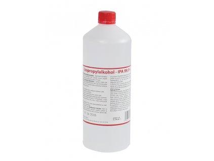 Izopropylalkohol 99,9% 1 l - IPA