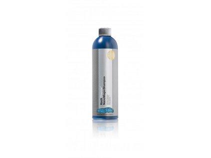 Koch Chemie NanoMagicShampoo 750 ml