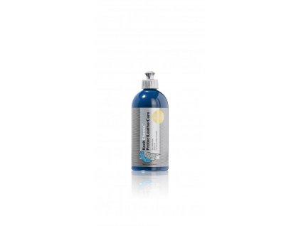 Koch Chemie Protectleathercare prostriedok na ošetrenie kože 500 ml