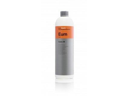 Koch Chemie Eulex M 1l osdtaňovač lepidla