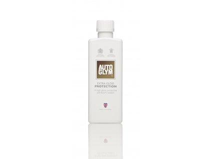 Extra Gloss Protection 325ml 300dpi JPG