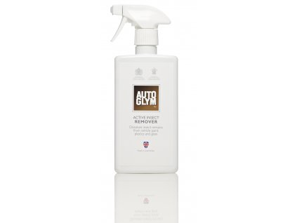 Active Insect Remover 500ml 300dpi JPG