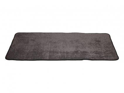 Mikrovláknový uterák na sušenie ULTIMATE 800gsm