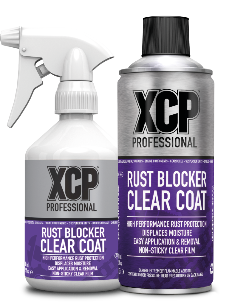 RB-CLEAR-COAT_Can-and-Trigger-778x1024