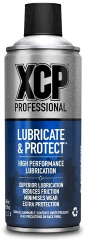 XCP-Lubricate-Protect