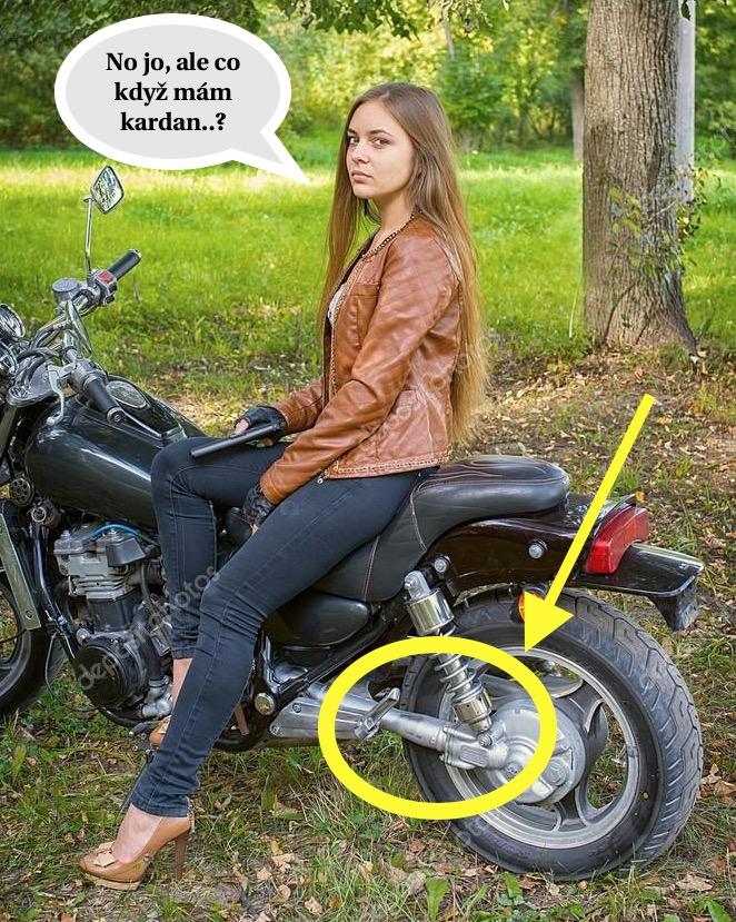 holka_kardan