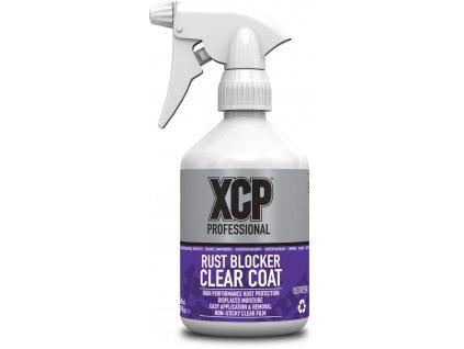 clear coat 500