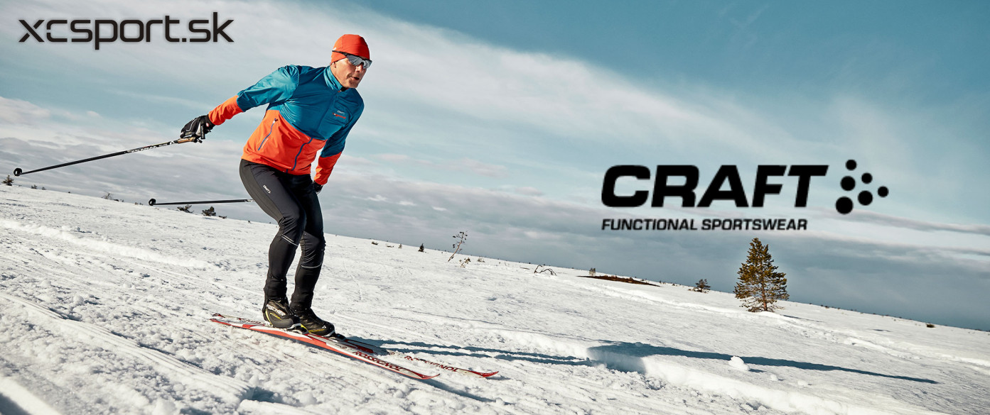 craft_xc_skiing