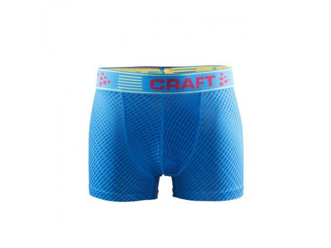 M Boxerky CRAFT Greatness 3´´ 1905488 2079