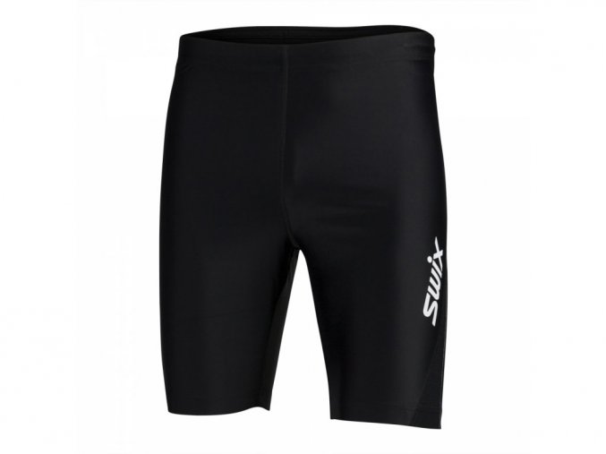 swix O2 tights shorts M