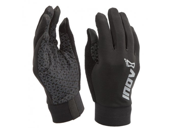 rukavice Inov 8 ALL TERRAIN GLOVE 000620 BK 01