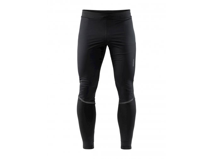 M Nohavice CRAFT Pace Train Tights (1906483 999000)