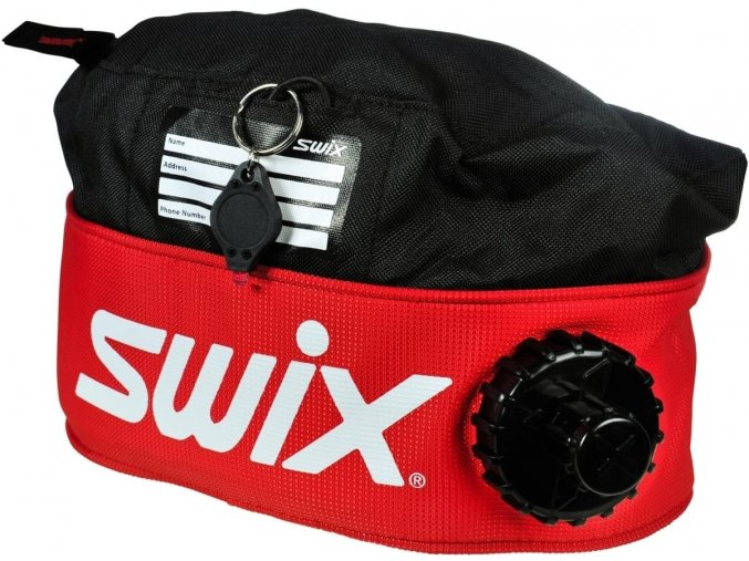swix insulated drink RE003