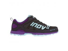 Inov-8 Roclite 295 (S) grey/purple/blue W