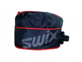SWIX DRINK BELT (SW033)