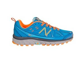 New Balance WT610GB4