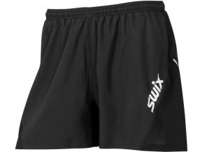 SWIX High Pulse Shorts