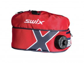 Swix Norge Mix Drink Belt (RE031)