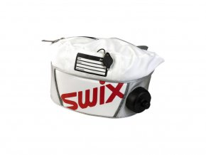 Swix Race X water belt (NNT16)