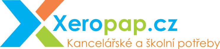 Xeropap.cz