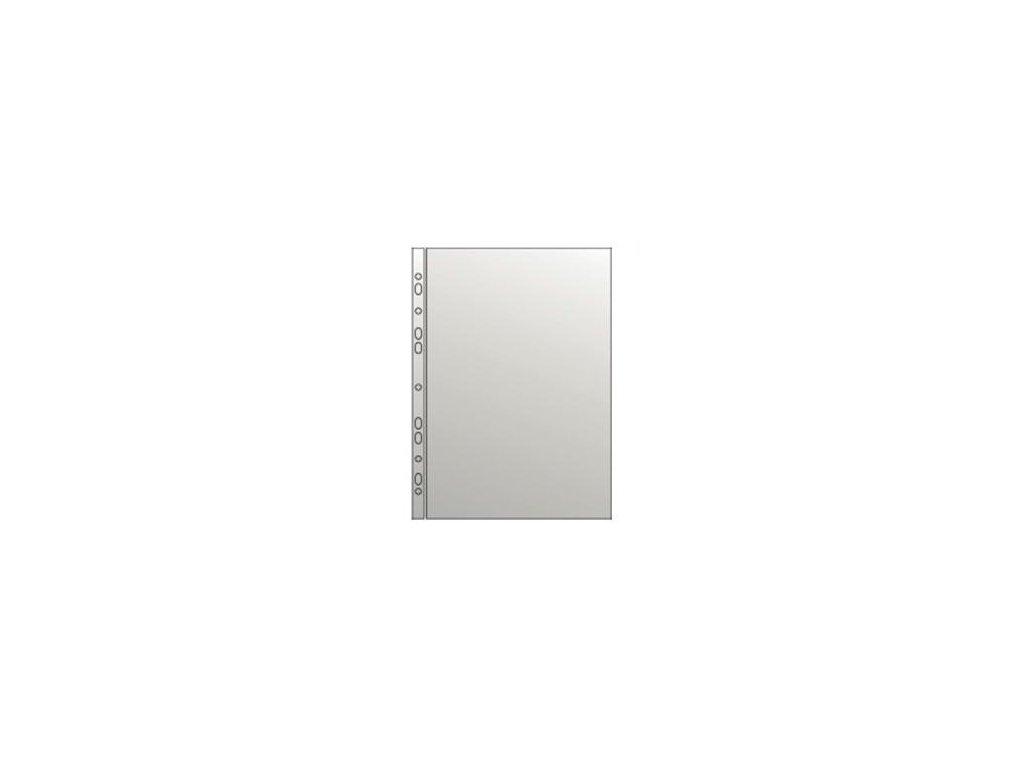 Prospektový obal A4 U PH 101 lesklý, 50 mic. 100ks