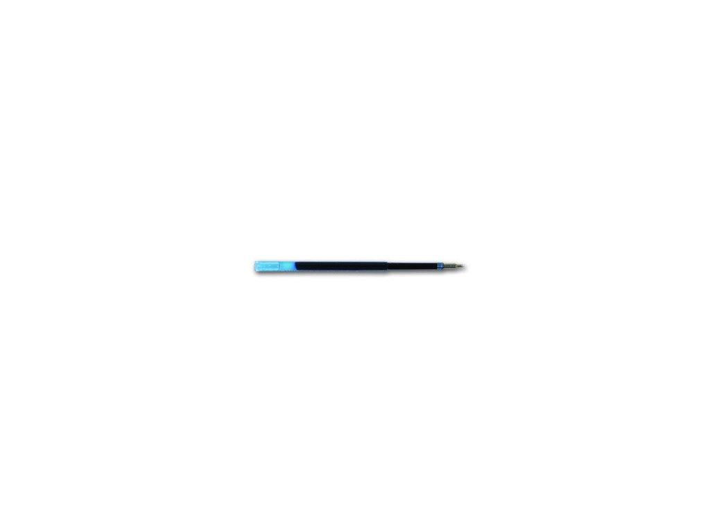 Náplň CONCORDE Velocity, modrá, nízkoviskozní inkoust - 1600m