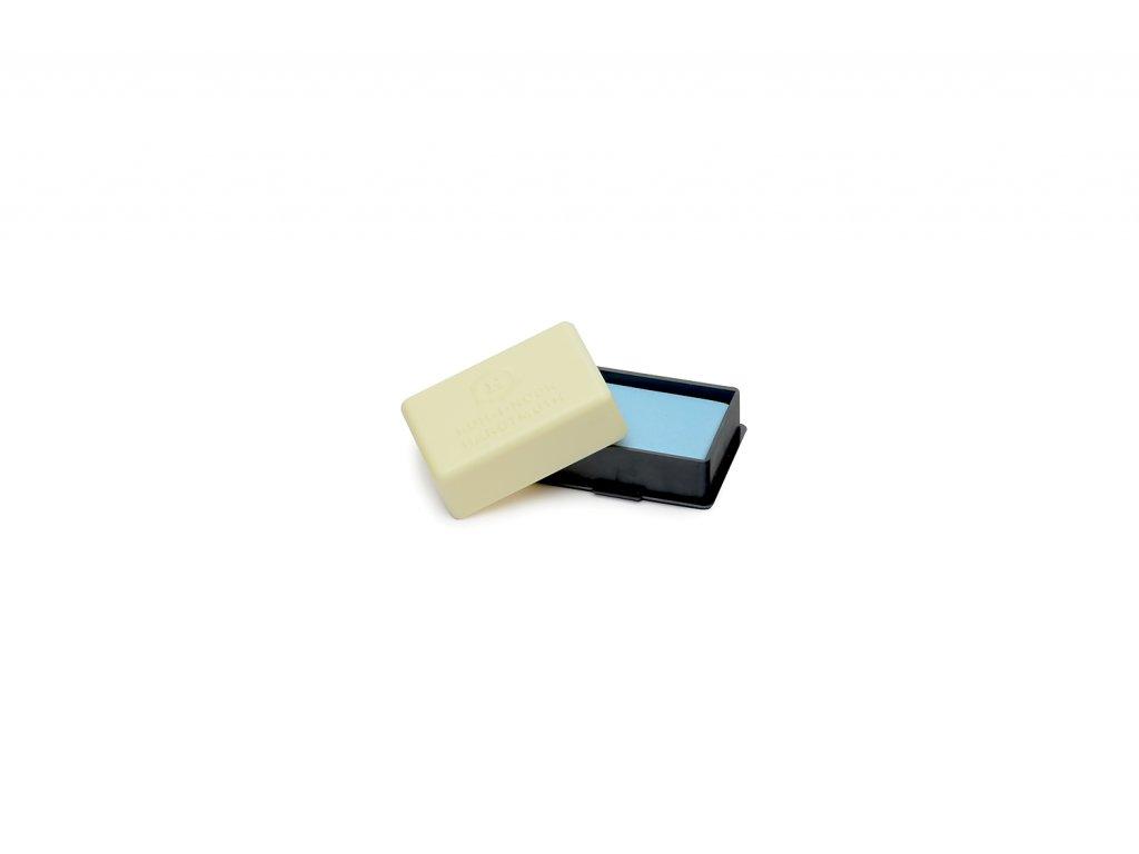 Pryž 6422/15 KOH-I-NOOR v plastické krabičce