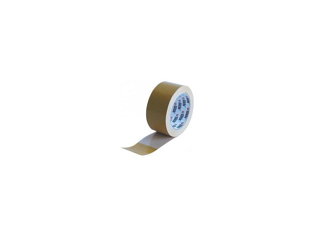 Lepící páska oboustranná 15mm x 50m