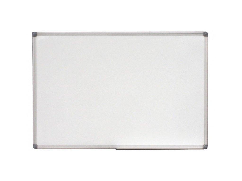 Magnetická tabule 90x180 cm Alu rám