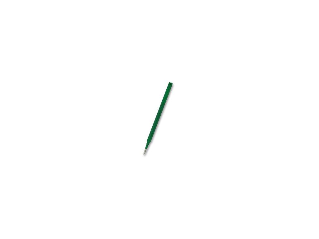 Náplň gelová Pilot G2 zelená