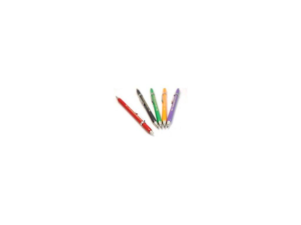 Versatilka Koh-i-noor 5211 plastová