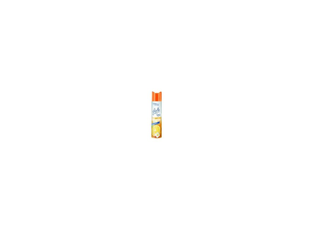 Brise Citrus osvěžovač spray 300ml
