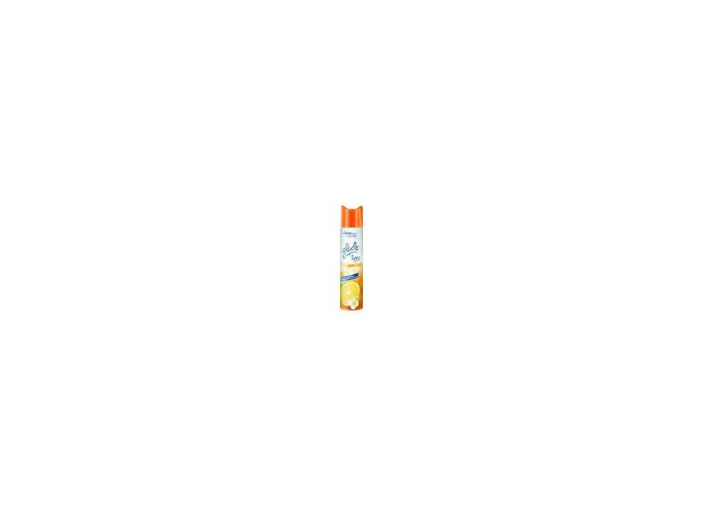Glade oceán osvěžovač spray 300ml