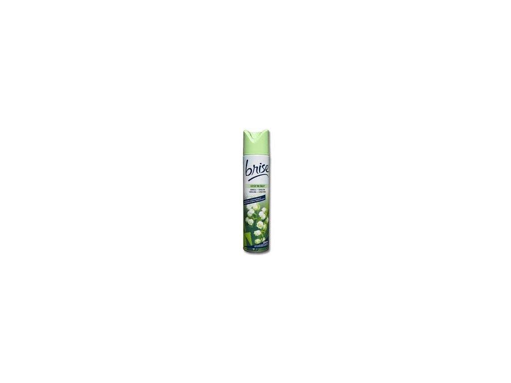 Glade levandule osvěžovač spray 300ml