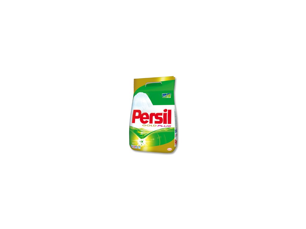 Persil Expert regular 1,6kg 20 dávek
