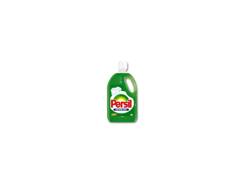 Persil Expert regular gel 2l