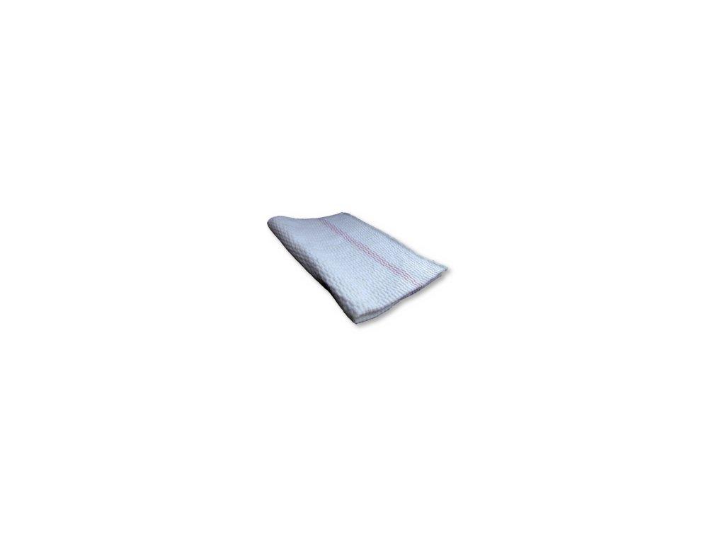 Hadr na podlahu VILEDA 50x60 cm