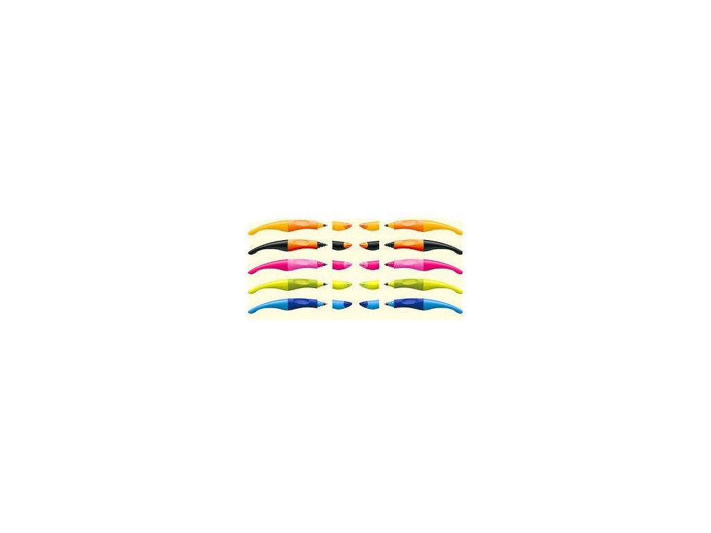 Roller Stabilo EASYoriginal - pro leváky