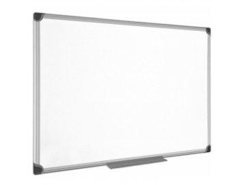 Magnetická tabule Bi Office 60x90cm ALU rám