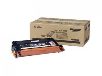 Originální toner Xerox 113R00725 pro Phaser 6180. žlutý. 6.000 stran
