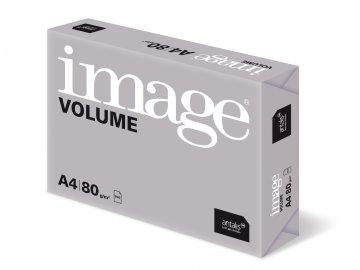 Xerografický papír A4 Image Volume 80g 500l