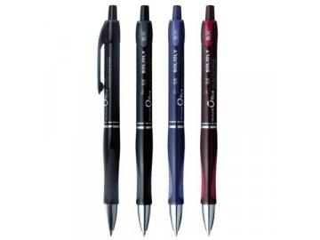 Pero kuličkové SOLIDLY  0,5mm