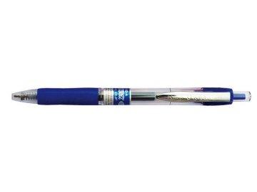Roller gelový U-Knock 0.5mm - modrý